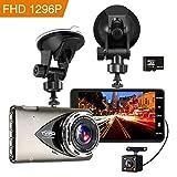 Gp Instant Cameras - Best Reviews Guide