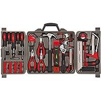 Apollo Precision Tools dt0204Herramientas para el hogar, 71-piece