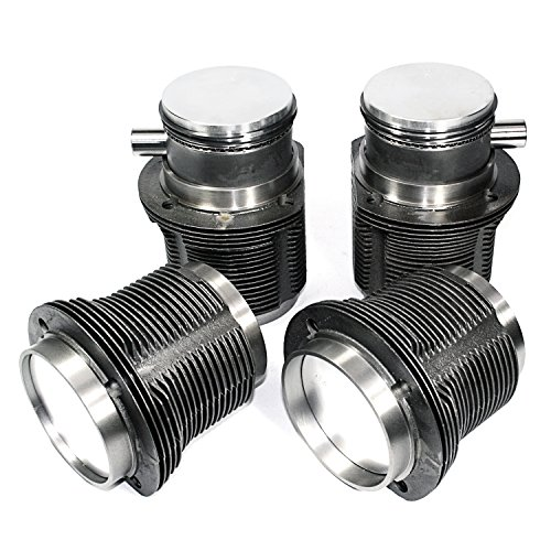 Highest Rated Piston Liners