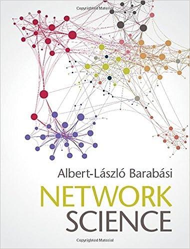 amazon network science camb02 albert lászló barabási márton