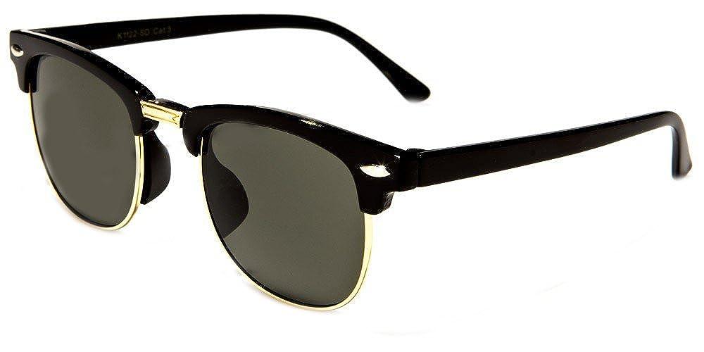 Kids Boys Girls Youth AGES 3-9 Gafas De Sol Squares Sunglasses
