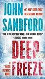 Deep Freeze (A Virgil Flowers Novel Book 10)