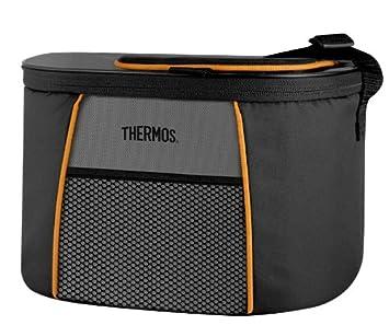 Amazon | Thermos C63006006 Ele...