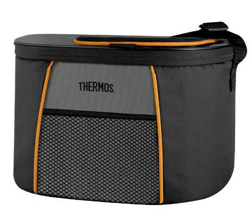 Thermos Element5 6 Can Cooler
