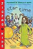 Star Time (Zigzag Kids)