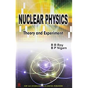 Experiment in Nuclear Science