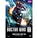 Doctor Who: Series Seven, Part Two