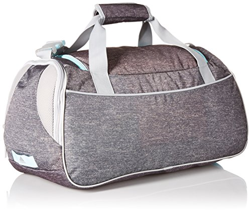 f15f3fba89 Adidas Women s Squad II Duffel Bag S49670  Amazon.ca  Sports   Outdoors