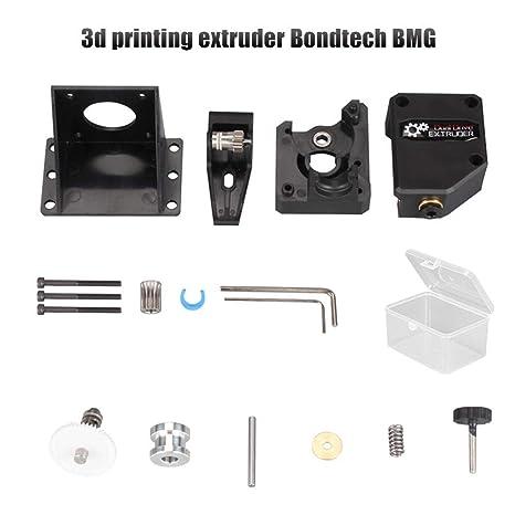 Vaugan Dual Drive BMG Extrusor Clonado, Alto Rendimiento ...