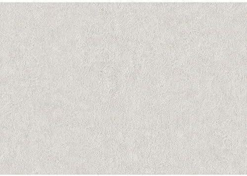 サンゲツ ファイン 壁紙 (クロス) 糊なし/のり無し (FE6207) (旧 FE1243) 【1m×注文数】 巾92cm | コンクリート