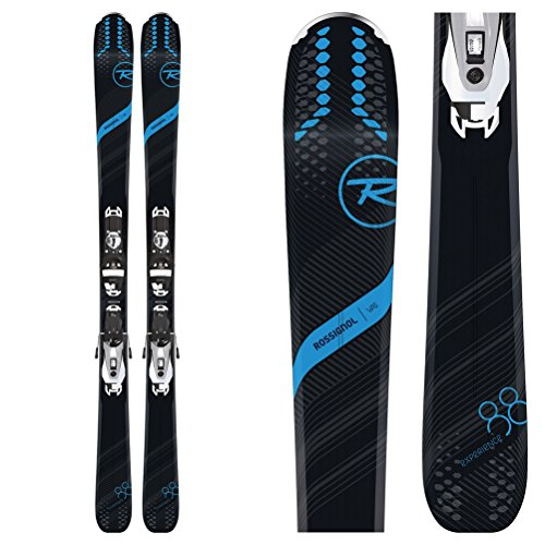 Rossignol Experience 88 For Sale