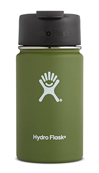 hydroflask coffee thermos
