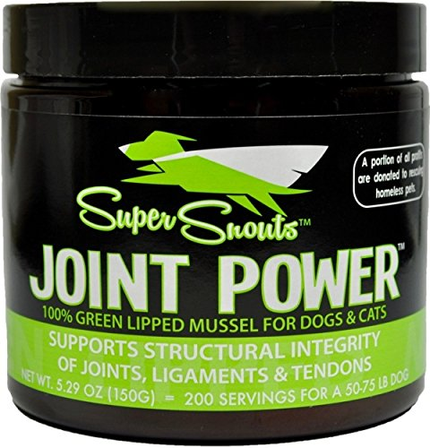 Super Snout Joint 5 29oz Diggin product image