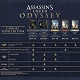 Assassins Creed Odyssey [Online Game Code]