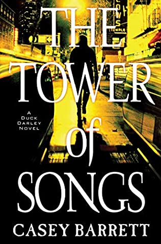 The Tower of Songs