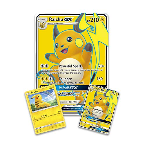 Buy pokemon card collection ever