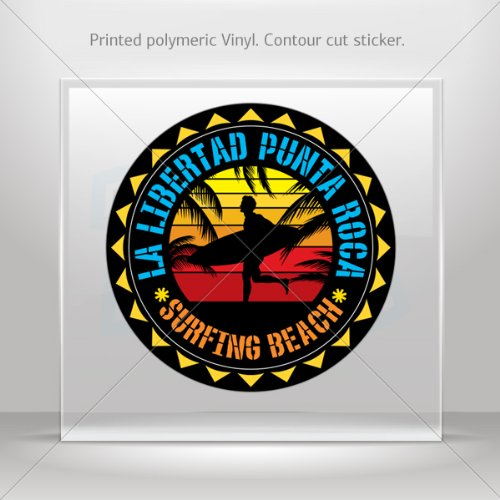 decals-stickers-la-libertad-punta-roca-souvenir-memorabilia-surfing-beach-mot-2-x-2-in