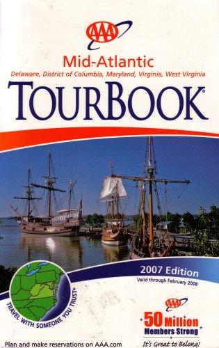 aaa-mid-atlantic-tourbook