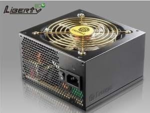 Enermax LibertyECO II ATX12V/EPS12V Power Supply ELT720AWT-ECOII