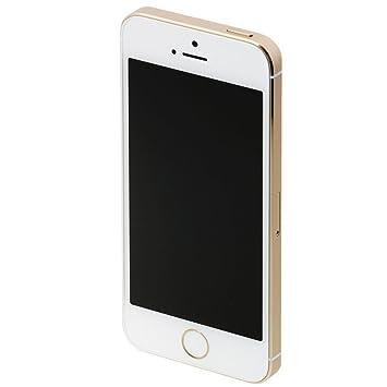 d6a595c68bd Apple iPhone 5S - Smartphone libre iOS (pantalla 4
