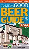 CAMRA's Good Beer Guide 2014, , 1852493127