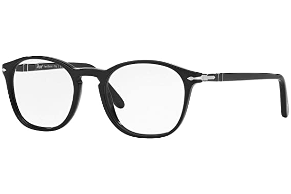 14d7c0e8611 Image Unavailable. Image not available for. Color  Persol PO3007V ...