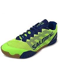 Salming Mens Hawk Indoor Sports Shoes