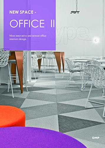 Office Design 2 (New Space)