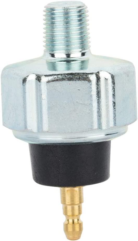 OCPTY Engine Oil Pressure Sensor Fits For 1997-2005 Acura EL 1990-2001 Acura Integra 1997 1998 1999 2001-2003 Acura CL 2524089900 Oil Pressure Switch