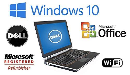 Lenovo E440 (20C50050US) 14-Inch Laptop - Buy Online in KSA