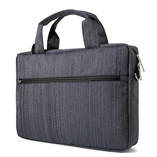 R Briefcase 15 R13 Aspire Apple Laptop to 14