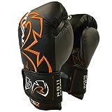Rival Boxing Gloves-RB11 Evolution Bag-Black-Medium