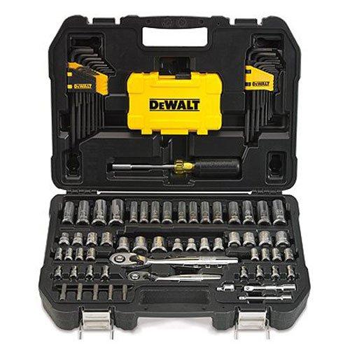 dewalt-108-piece-1-4-inch-3-8-inch-drive-mechanics-tools-set