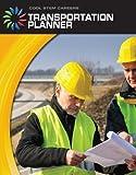 Transportation Planner, Nel Yomtov, 1624310087