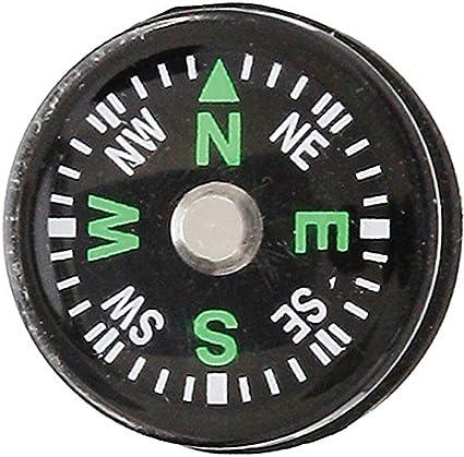 Marbles Mini Compass