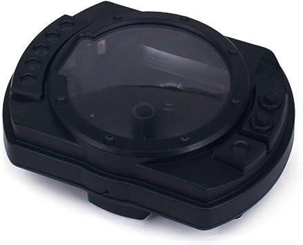 New Motorcycle Speedometer instrument Case for Kawasaki Z750 2003-2006 2005 2004