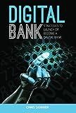 Digital Bank, Chris Skinner, 9814516465