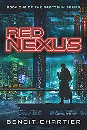 Red Nexus