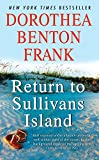 Return to Sullivans Island (A Sullivans Island Sequel)