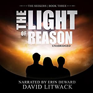 The Light of Reason Audiobook