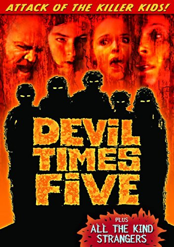 devil double dvd - 9