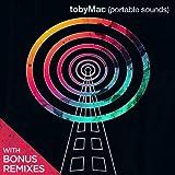 Portable Sounds With Bonus Remixes