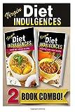 Virgin Diet Indian Recipes and Virgin Diet Slow Cook Recipes, Julia Ericsson, 1500163341