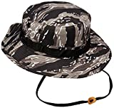 #2: Rothco Boonie Hat