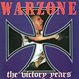 The Victory Years by Warzone (1998-05-03)