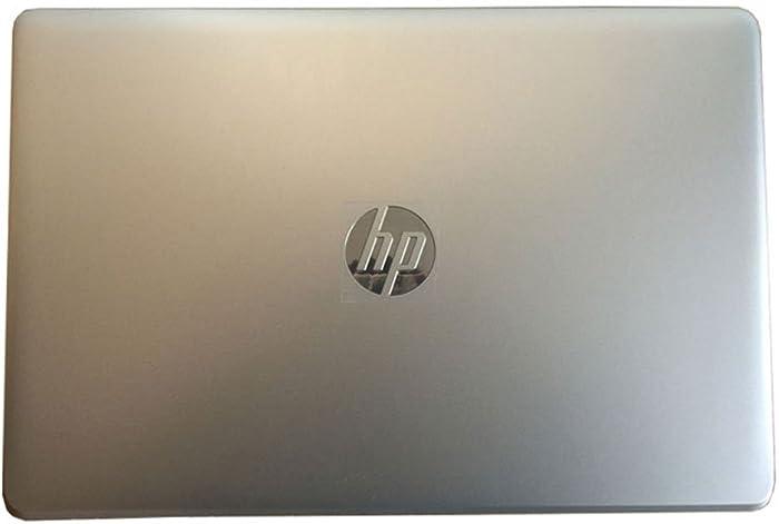 The Best Wondows 10 Laptop
