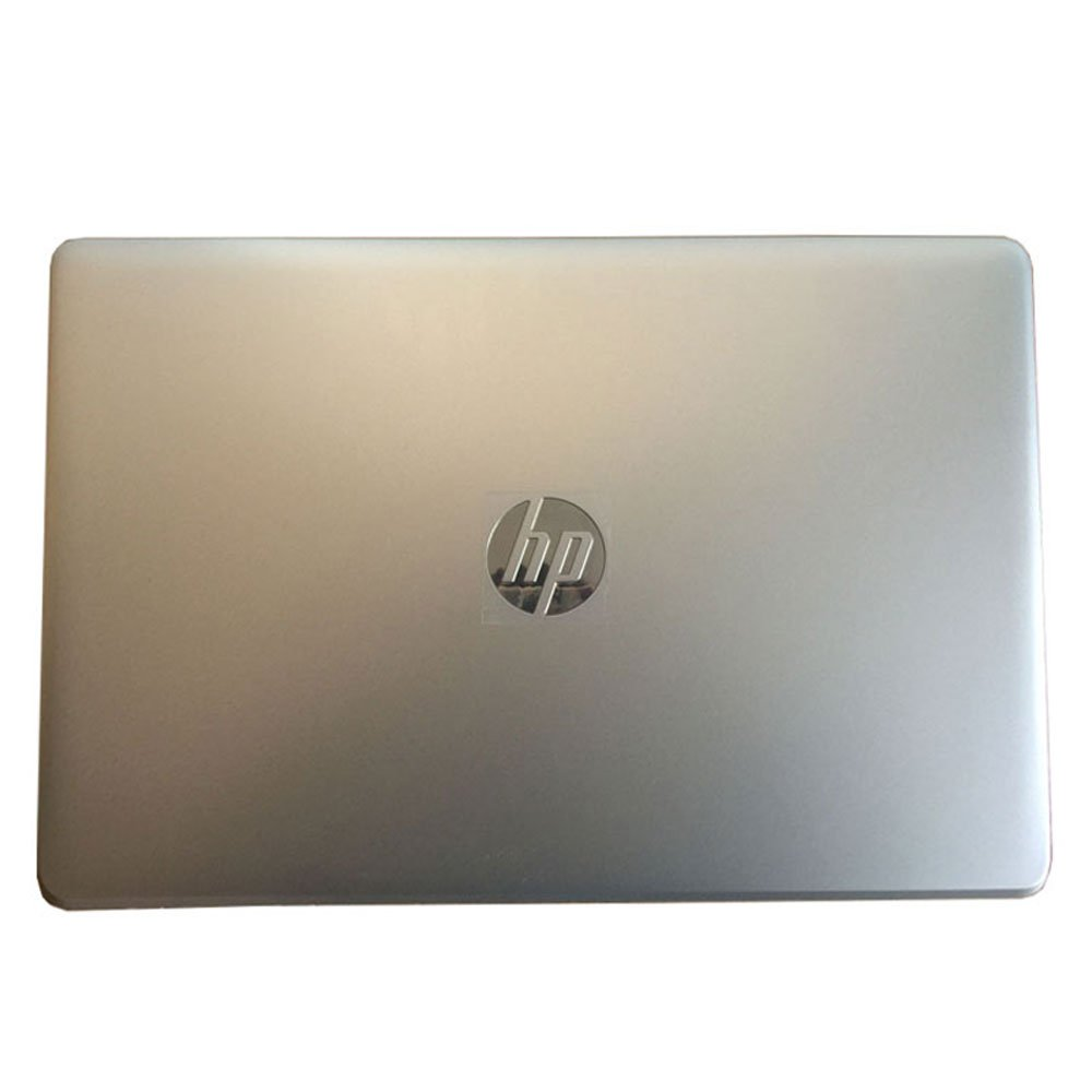 Amazon.com: Laptop Replacement Parts FIt HP Pavilion 250 G6 255 G6 256 G6 258 G6 TPN-C129 TPN-C130 (LCD Top Cover Case Sliver): Computers & Accessories