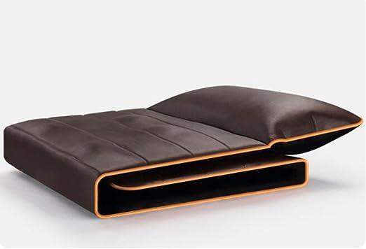 Amazon.com: Cervical Masajeador Cuello Cintura Volver Multifunción Todo el cuerpo Eléctrico Hogar Cojín de la silla del hogar Manta de vibración: Health ...