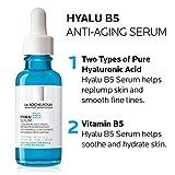 La Roche-Posay Hyalu B5 Pure Hyaluronic Acid