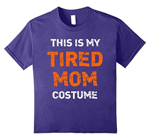 Homemade Costumes For Boys Easy (Kids